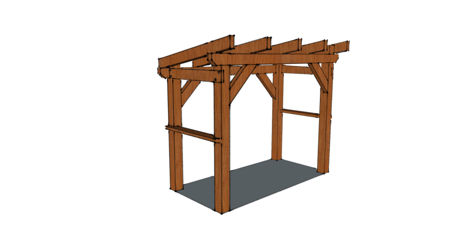 mini piscine en bois abris bois barbecue. Black Bedroom Furniture Sets. Home Design Ideas